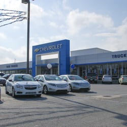 Top 10 Best Ford Dealership In Savannah Ga Last Updated February