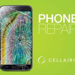 Beautiful iPhone Repair Augusta Ga