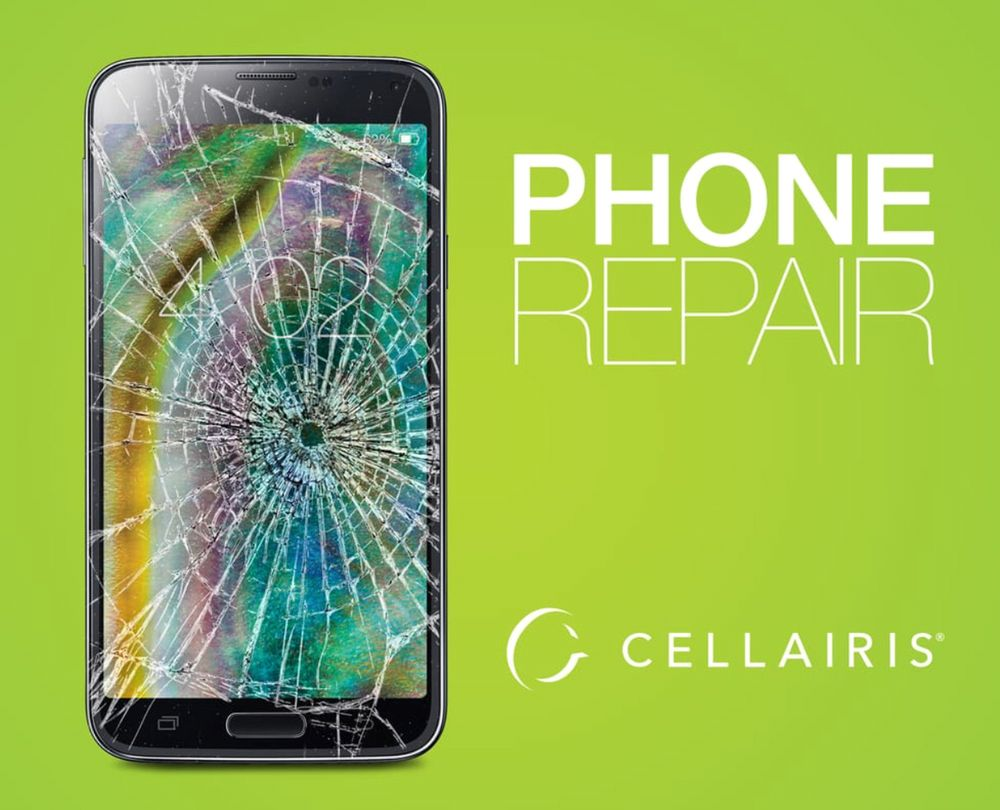 Awesome Cell Phone Repair Augusta Maine