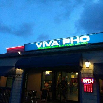 Viva Pho Order Food Online 217 Photos Amp 261 Reviews