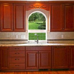 Innovative Kitchen Amp Bath 36 Fotos Y 12 Rese 241 As