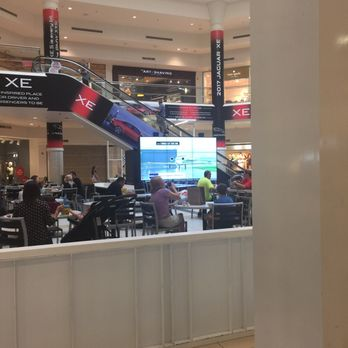 Photo Of Kenwood Towne Centre Cincinnati Oh United States Food Court