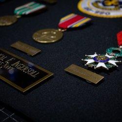 USA Military Medals - 16 Photos & 51 Reviews - Uniforms - 13477 SE
