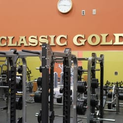 Awesome Golds Gym Equipment Mat