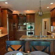 ... Photo Of Timeless Kitchen Design   Raleigh, NC, United States
