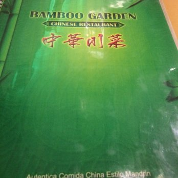 Bamboo Garden - 23 Photos - Chinese - Av. Riveroll 143-1, Ensenada ...