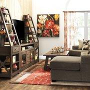 ... United Photo Of Raymour U0026 Flanigan Furniture And Mattress Store   White  Plains, NY, United