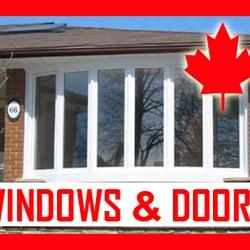 VR Windows and Doors & VR Windows and Doors - Get Quote - Windows Installation - 9251 Yonge ...