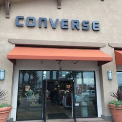 7a7464e64655 Converse Outlet - 15 Photos   25 Reviews - Shoe Stores - 620 Ventura ...