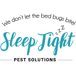 Sleep Tight Pest Solutions: 1015 E Will Rogers Dr, Stillwater, OK