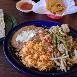 The Best 10 Mexican Restaurants Near Watertown Ny 13601 With