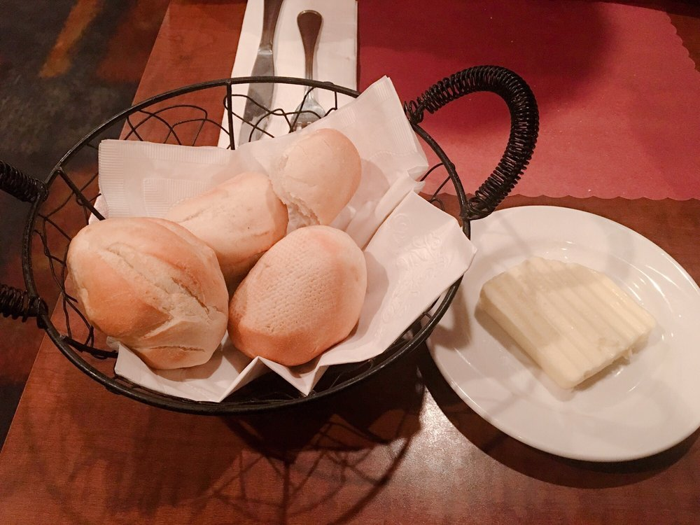 Photo of Cimaroli's Supper Club: Portage, WI