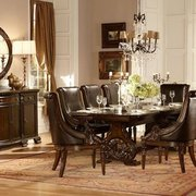 ... United Photo Of North Texas Furniture By Cancun Market   North Richland  Hills, TX, ...