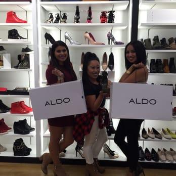 aldo shoes huntington ny ymca hours