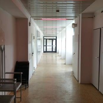 theaterhaus berlin mitte aufnahmestudio proberaum wallstr 32 mitte berlin. Black Bedroom Furniture Sets. Home Design Ideas
