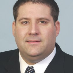 photo of eric nelson country financial representative oswego il united states