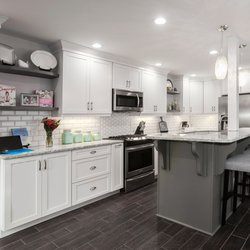 Kitchen Magic - 30 Photos & 10 Reviews - Kitchen & Bath - 4243 Lonat ...