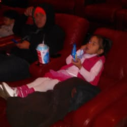 Photo of AMC Lakewood Mall 12 - Lakewood WA United States. My daughter  sc 1 st  Yelp & AMC Lakewood Mall 12 - 50 Photos u0026 186 Reviews - Cinema - 5721 ... islam-shia.org