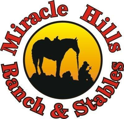 Miracle Hills Ranch and Stables: 2563 County Rd 45, Fort Calhoun, NE