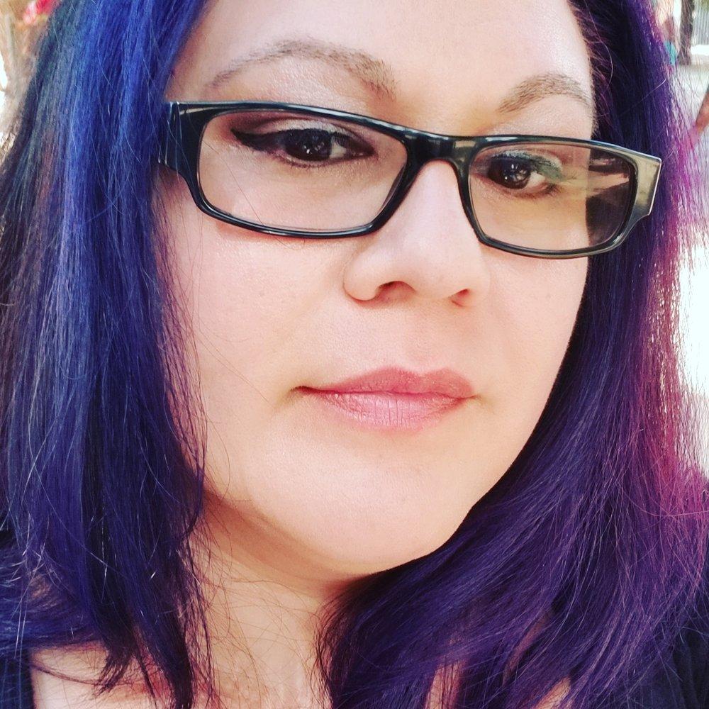 Elizabeth A Murguia: Pecos, NM