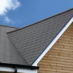 Photo Of A 1 Budget Roofing   San Diego, CA, United States