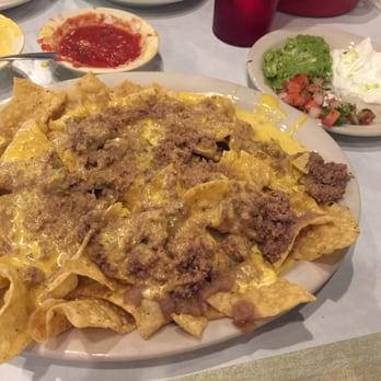 Mexican Food Wimberley Tx