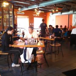 Chinese Restaurant Oakland Pa