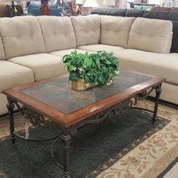 Merveilleux Photo Of Willis Furniture   Durango, CO, United States.