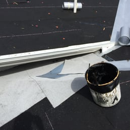 Photo Of Florida Roofing U0026 Waterproofing   Naples, FL, United States