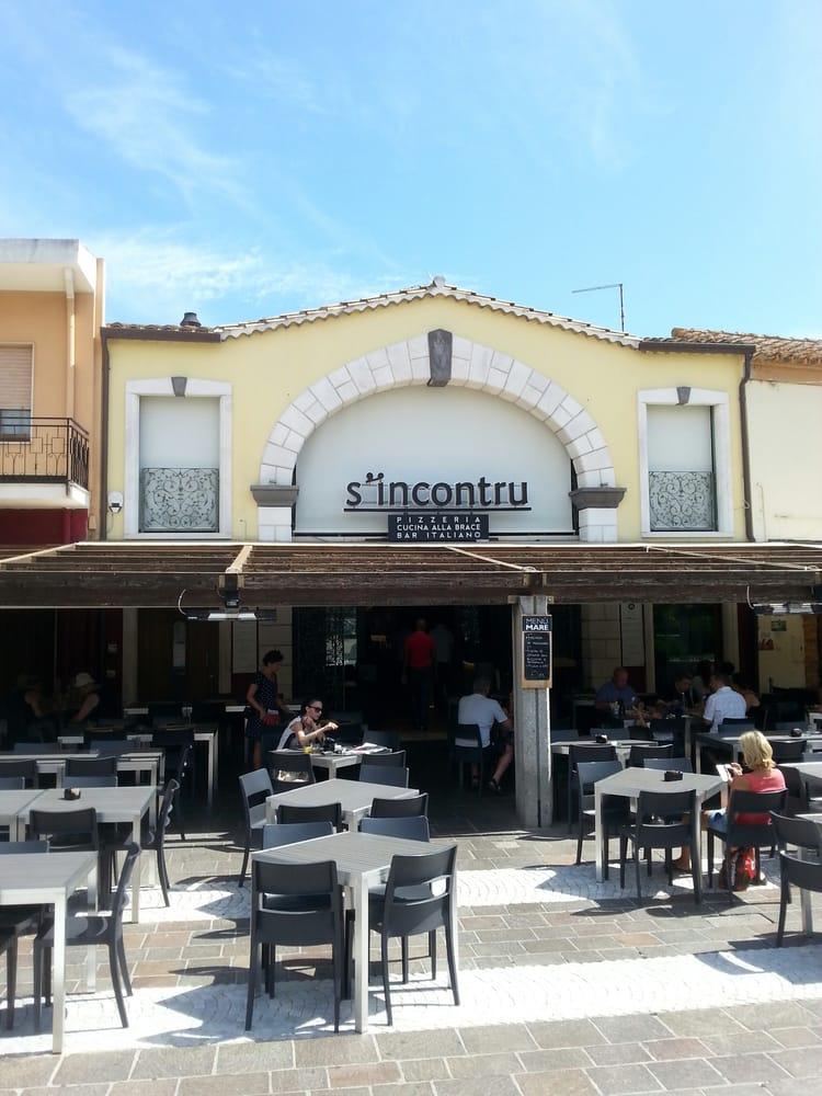 Good Restaurants Near Piazza Del Popolo