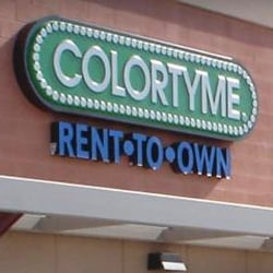 Photo Of ColorTyme   Middletown, OH, United States. ColorTyme