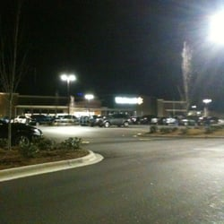 photo of walmart supercenter durham nc united states