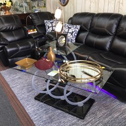 Photo Of Modern Age Furniture   Philadelphia, PA, United States.  Comfortable Electric Reclining ...