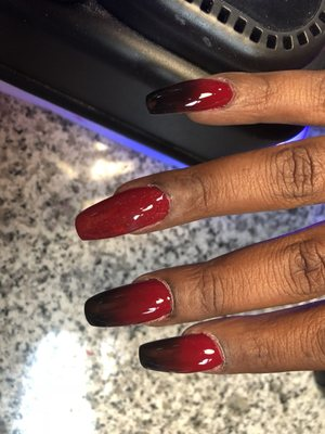 Dynasty nails murfreesboro tn