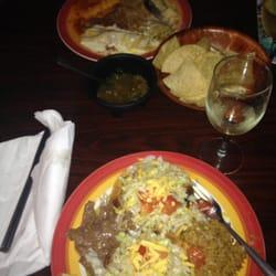 Apache mexican cuisine 10 photos 27 reviews mexican for Apache mexican cuisine galveston