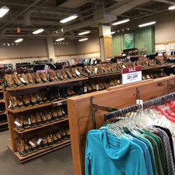 e8ddb34e6a1cf L.L. Bean Outlet - CLOSED - THE BEST 11 Photos & 21 Reviews - Women's  Clothing - 560 Boston Post Rd, Orange, CT - Phone Number - Yelp