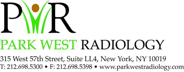 Park West Radiology 315 W 57th St New York, NY Doctors - MapQuest