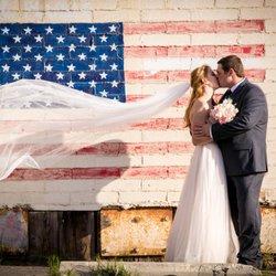 Photo Of The I Do Wedding Photography