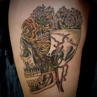 Diamond Club Tattoo Studio 2113 Van Ness Ave San Francisco Ca
