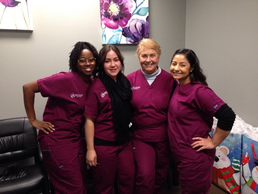 First Choice Medical and Surgical Associates