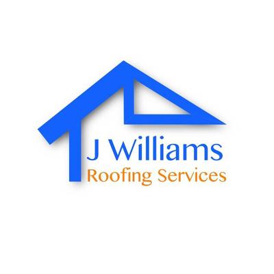 Williams Roofing Amp Rogero U0026 Williams Roofing U0026