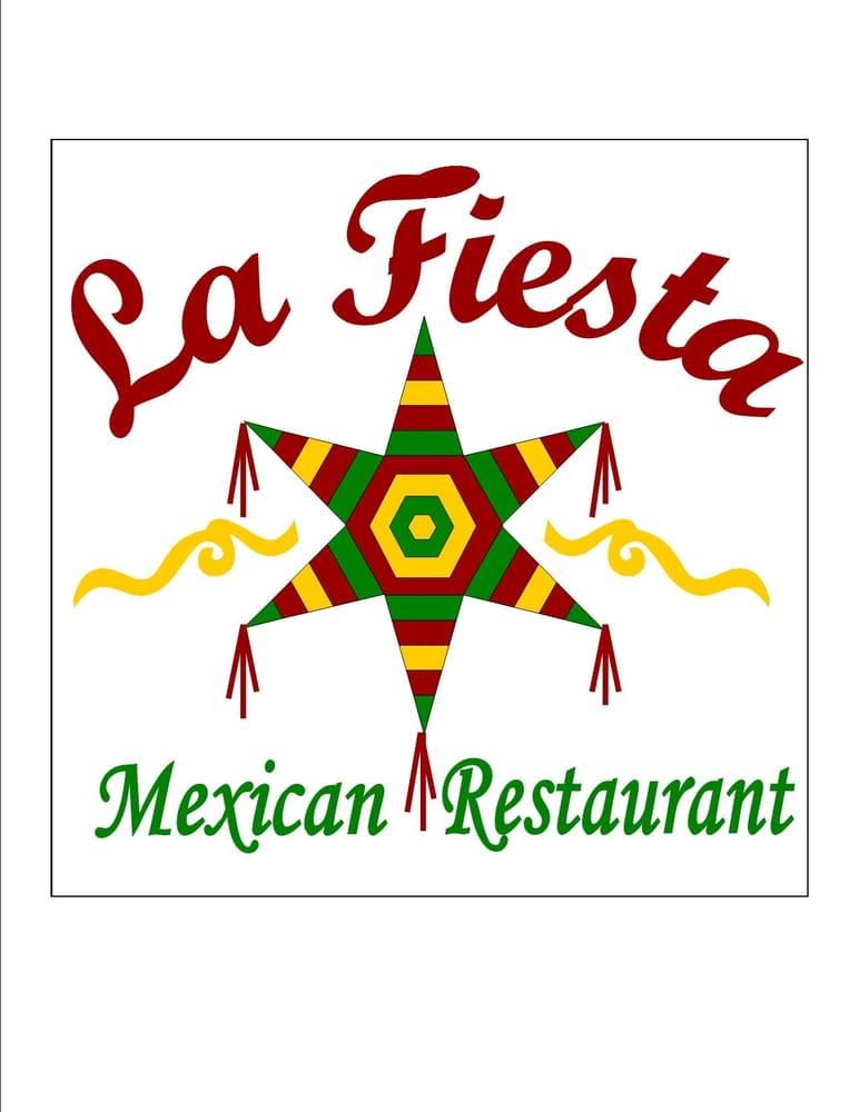 Longwood Mexican Restaurant