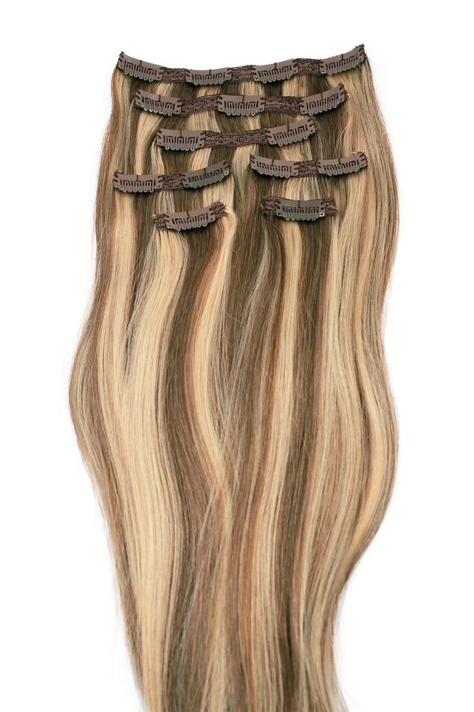 Clip in hair extensions 100 remy human hair yelp pmusecretfo Image collections