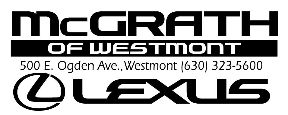 Photos For McGrath Lexus Of Westmont   Yelp
