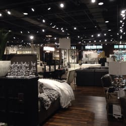 Z Gallerie 11 Reviews Furniture Stores 6121 W Park