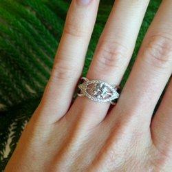 Photo Of Carolyn Sayre S Fine Jewelry Wichita Ks United States
