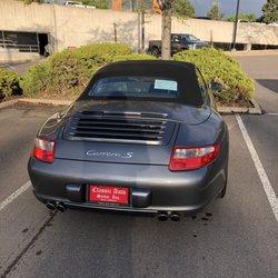 Cars For Sale Omaha Ne >> Classic Auto Sales 19 Photos Car Dealers 10848 Blondo St West