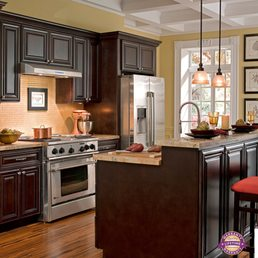 Lovely Photo Of Cabinets To Go   Savannah, GA, United States