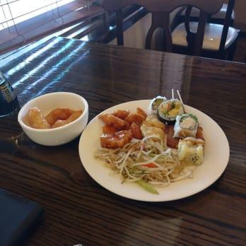 u like sushi grill buffet closed 29 photos 29 reviews sushi rh yelp com All You Can Eat Sushi DIY Sushi