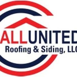 Photo Of All United Roofing U0026 Siding   Wilmington, DE, United States